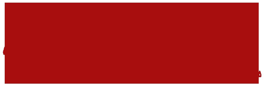 RJ Wilson Horror