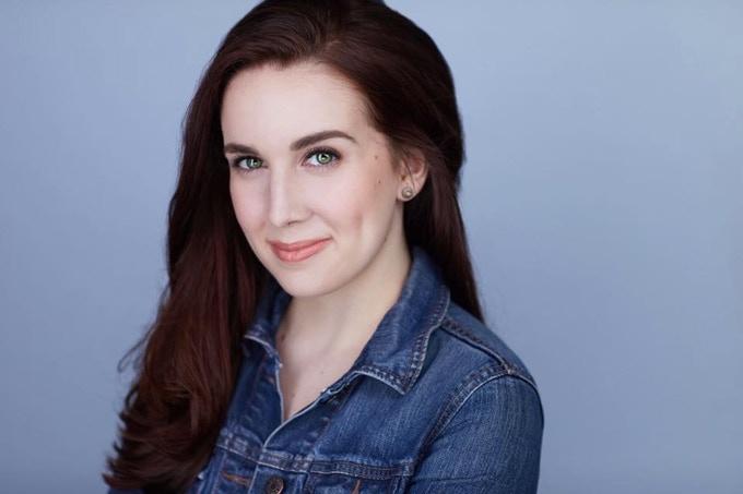 Hannah Daly